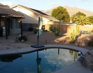 2305 W Noble Heights, Tucson image