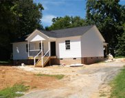 516 Playground Road, Archdale image