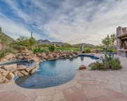 10040 E Happy Valley Road Unit #655, Scottsdale image