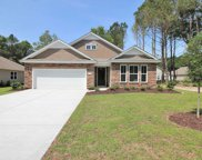 131 Greenwhich Drive, Summerville image