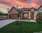 5618 Holly Hollow, San Antonio image