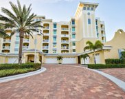 800 Collany Road Unit 205, Tierra Verde image