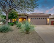35333 N 92nd Way, Scottsdale image