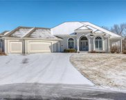4206 Se Willow Ridge Court, Blue Springs image