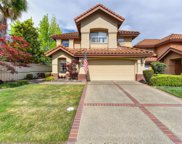 119  Marble Canyon Drive, Folsom image