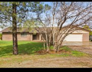 13460 S Highway 6, Santaquin image
