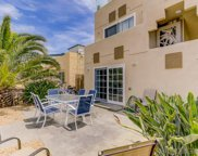 719 Jamaica Court Unit #A, Pacific Beach/Mission Beach image