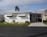 18675 Us Highway 19  N Unit 317, Clearwater image