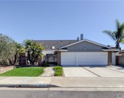 19152 Colchester Lane, Huntington Beach image