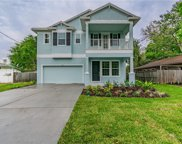 3515 W Paxton Avenue, Tampa image