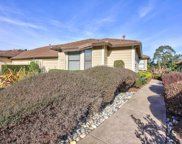 2914 Ransford Ave, Pacific Grove image