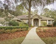 3633 Sw 94Th Way, Gainesville image