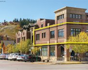 601 Lincoln Avenue Unit R-2C, Steamboat Springs image