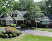 7 Crownhill, Chesterfield image