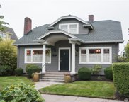 6511 1st Ave NW, Seattle image