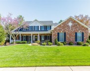 3 Country Club Woods  Drive, St Charles image