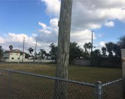 145th Avenue E, Madeira Beach image