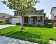 2122 RANCH VIEW DRIVE, Rocklin image