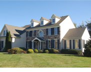 1121 Kingsley Hall Drive, Lansdale image