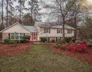 210 Middle Brook Road, Greer image