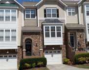 5028 Celtic Court, Raleigh image
