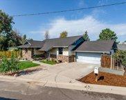 2309 S Eudora Street, Denver image