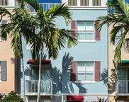 516 NE 7th Ave Unit 2, Fort Lauderdale image