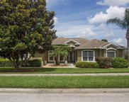 16813 Florence View Drive, Montverde image