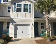 16 W W Shady Oaks Lane Unit #UNIT D, Santa Rosa Beach image