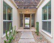 7232 N 13th Street, Phoenix image