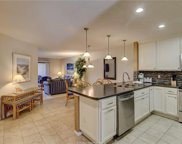 100 Colonnade Road Unit #177, Hilton Head Island image