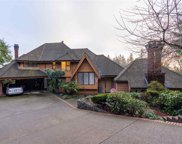 1366 Cammeray Road, West Vancouver image