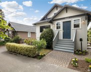 7043 Mary Ave NW, Seattle image