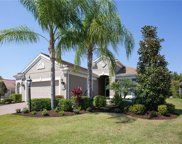 15411 Leven Links Place, Lakewood Ranch image