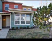 5442 W Fairgrove Ln, West Valley City image