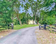824 Sw County Road 138, Ft. White image