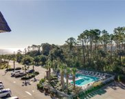40 Folly Field Road Unit #441, Hilton Head Island image