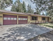 63838 Scenic, Bend, OR image