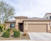 28609 N 23rd Drive, Phoenix image