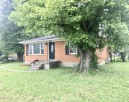 6301 Terry Rd, Louisville image