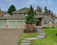 10815 179th Ct NE, Redmond image