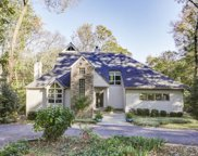 908 Cherry Grove Rd, Franklin image