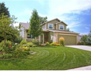 20004 East Tufts Drive, Centennial image