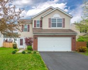 3194 Stoudt Place, Canal Winchester image