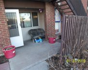 3663 South Sheridan Boulevard Unit D2, Denver image