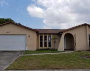 8253 Medford Drive, Port Richey image