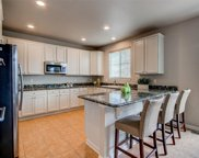 10724 Wynspire Road, Highlands Ranch image