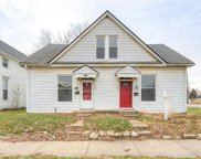 709 9th  Street, Noblesville image