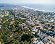 509 Chesterfield Dr., Cardiff-by-the-Sea image