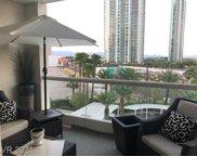 2777 Paradise Road Unit 408, Las Vegas image